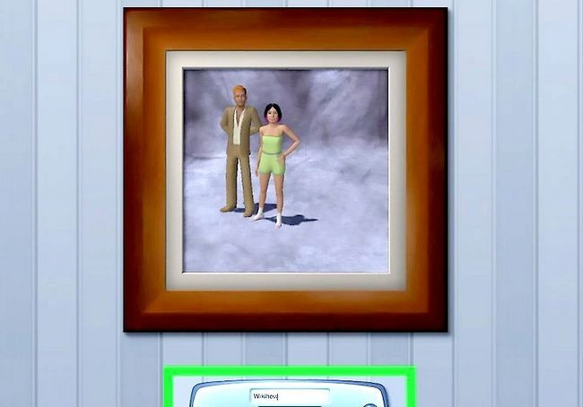 Billedets titel Live a Perfect Sims 3 Life Step 12